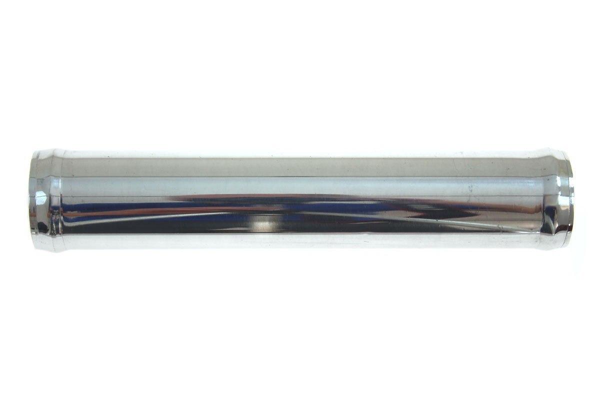 Rura aluminiowa 0st 35mm 20cm - GRUBYGARAGE - Sklep Tuningowy